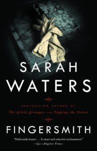 Sarah Waters Fingersmith