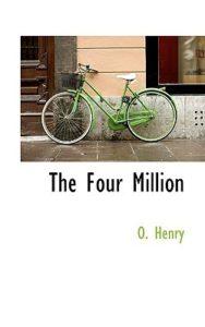 four million