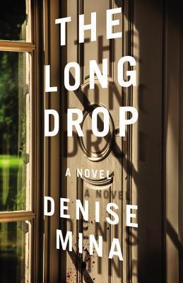 long drop