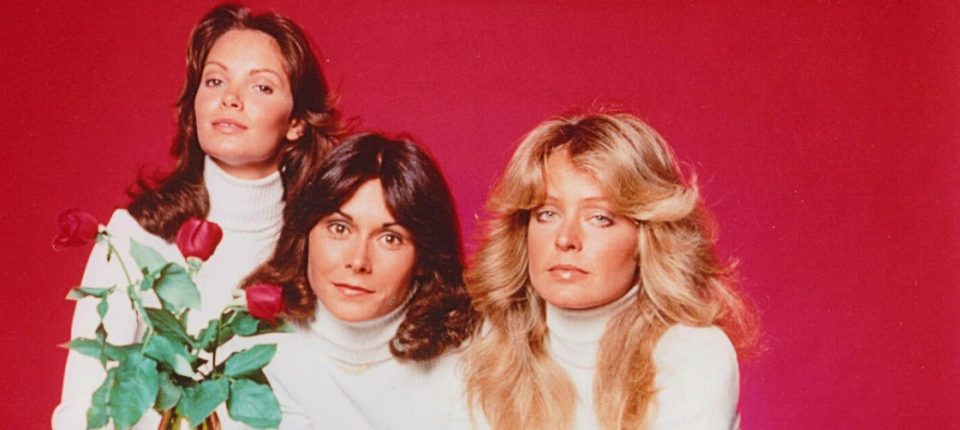 The Strange Cultural Legacy Of Charlies Angels Crimereads