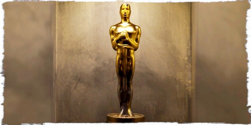 Image result for oscars question marks
